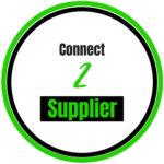 Connect2Supplier.se