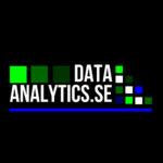 Dataanalytics.se
