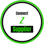 Connect2Supplier.se